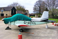 G-ATCL photo, click to enlarge