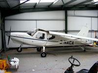 G-NACA photo, click to enlarge