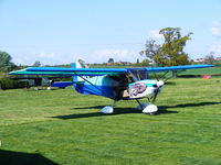 G-TMCB photo, click to enlarge