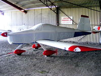 G-RVLC photo, click to enlarge