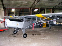 G-ASOI photo, click to enlarge