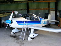 G-JEJH photo, click to enlarge