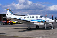N34RF photo, click to enlarge