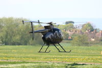 G-DUTY photo, click to enlarge