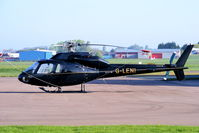 G-LENI photo, click to enlarge
