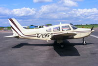 G-ERFS photo, click to enlarge