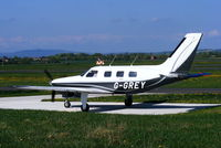 G-GREY photo, click to enlarge