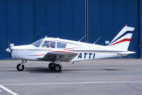 G-ATTI photo, click to enlarge