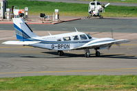 G-BPON photo, click to enlarge