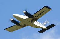 G-GAFA photo, click to enlarge