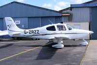 G-ZRZZ photo, click to enlarge