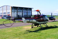 G-JPTT photo, click to enlarge