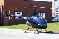 G-WIRL photo, click to enlarge