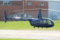 G-IGZZ photo, click to enlarge