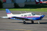 G-BSOK photo, click to enlarge