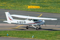 G-BGIB photo, click to enlarge