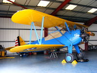 G-BSWC photo, click to enlarge