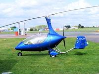 G-YROZ photo, click to enlarge