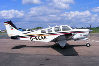 D-EEAE photo, click to enlarge