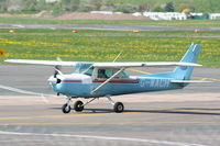G-WACH photo, click to enlarge