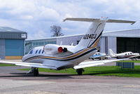 N224CJ photo, click to enlarge