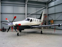 G-PMHT photo, click to enlarge