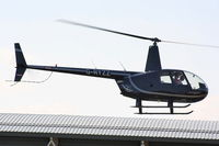 G-RYZZ photo, click to enlarge