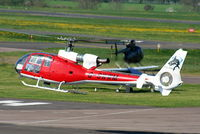 G-SWWM photo, click to enlarge