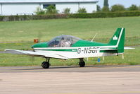 G-NSOF photo, click to enlarge