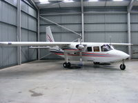 G-CZNE photo, click to enlarge