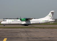 EI-REH photo, click to enlarge