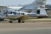 N6896N @ TYR - At Tyler Pounds Field