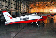 G-CLEM photo, click to enlarge