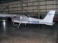 G-CBDM photo, click to enlarge