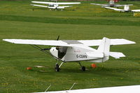 G-CGMN photo, click to enlarge