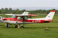 G-GFIG photo, click to enlarge