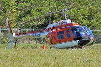 162067 @ LAL - 2011 Sun n Fun Lakeland , Florida - by Terry Fletcher