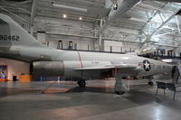 59-0462 - At the Strategic Air & Space Museum, Ashland, NE - by Glenn E. Chatfield