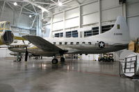 50-0190 - At the Strategic Air & Space Museum, Ashland, NE - by Glenn E. Chatfield