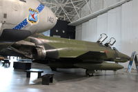 65-0903 - At the Strategic Air & Space Museum, Ashland, NE - by Glenn E. Chatfield
