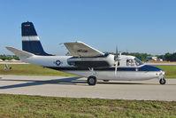 N30U @ LAL - 2011 Sun n Fun at Lakeland Florida United States Air Force 55-4638 markings