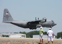 90-1796 @ LAL - C-130H