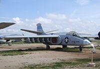 71-1368 - Northrop YA-9A at the March Field Air Museum, Riverside CA - by Ingo Warnecke