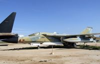 68-0245 - General Dynamics FB-111A at the March Field Air Museum, Riverside CA - by Ingo Warnecke