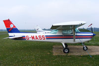 G-MASS photo, click to enlarge