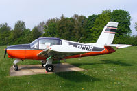 G-BCOR photo, click to enlarge