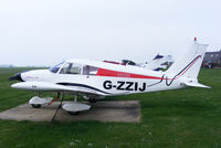 G-ZZIJ photo, click to enlarge