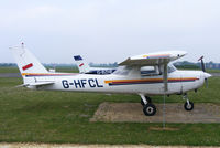 G-HFCL photo, click to enlarge