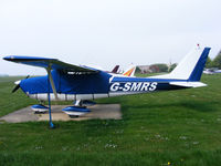 G-SMRS photo, click to enlarge