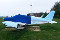 G-OPTI photo, click to enlarge